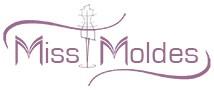 Miss Moldes