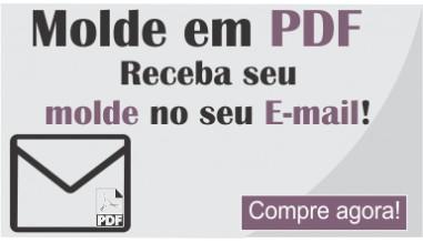 PDF Por Email